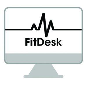 FitDesk Logo New_edited