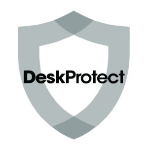 DeskProtect logo_low res