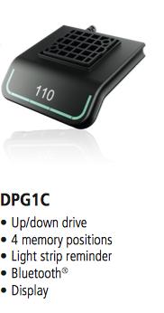 DPG1C Controller